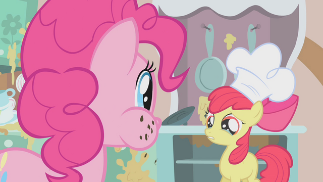File:Apple Bloom tearful S01E12.png
