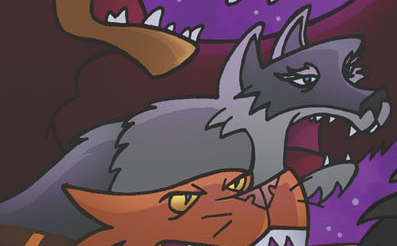 File:Comic issue 16 wolf.png