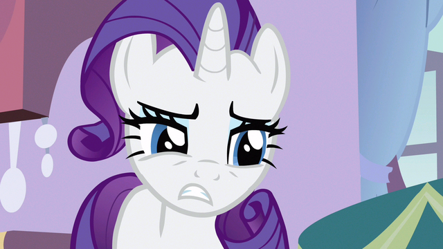 File:Rarity ugh! S3E9.png