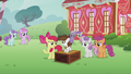 AB '...if you were elected student pony president' S5E18.png