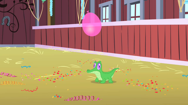File:Balloon descending on Gummy S1E25.png