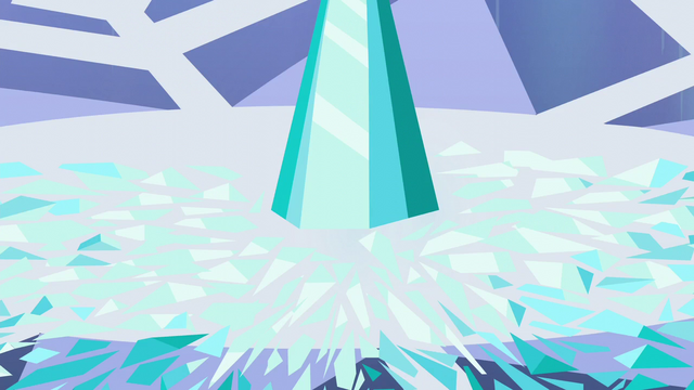 File:Crystal Heart in fragments on the ground S6E1.png