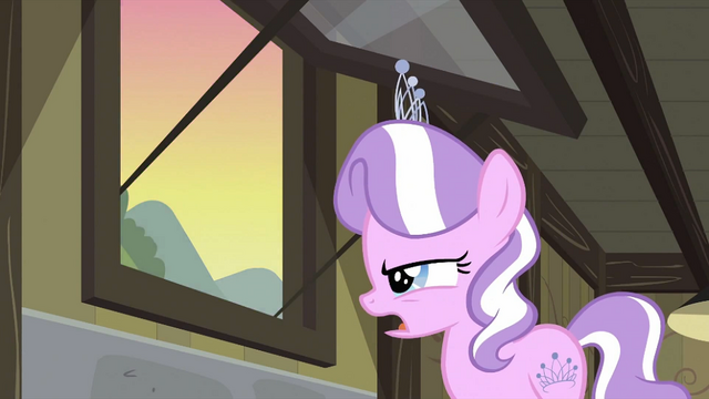 File:Diamond Tiara looking out S2E23.png