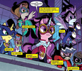 Power Ponies ID Annual 2014.png