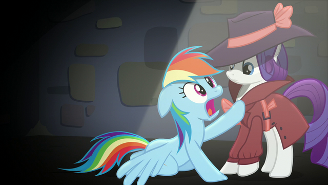 File:Rainbow voices her desire to participate in the aerial display S5E15.png