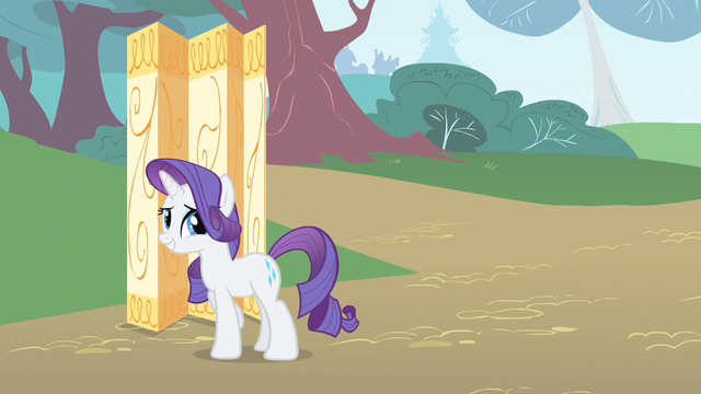 File:Rarity something together S1E20.png