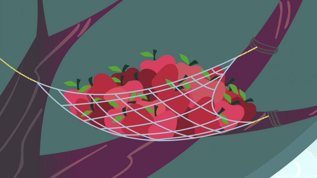 File:Apples on a net S4E17.png