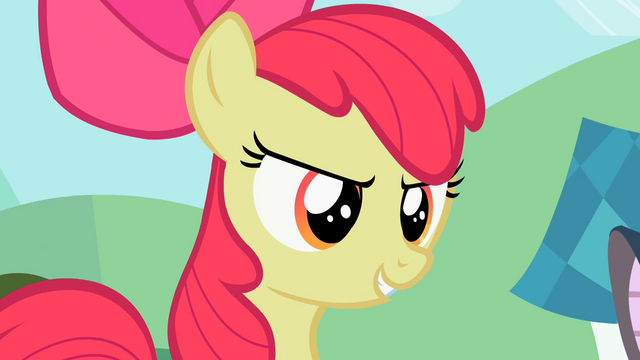 File:Apple Bloom 'I can just feel it' S2E6.png