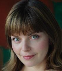 File:Rebecca Shoichet profile.jpg
