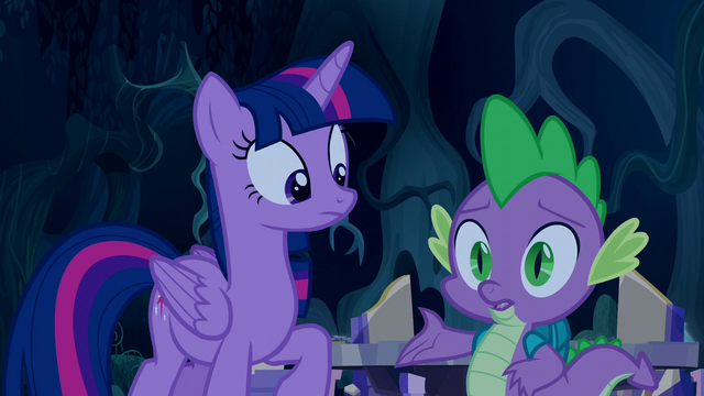 "File:Spike ""the other times"" S5E26.png"