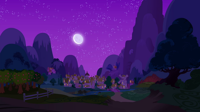 File:The moon being moved all over the sky S4E26.png