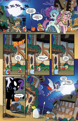 File:Comic issue 33 page 4.jpg