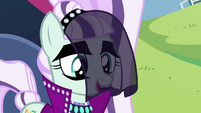 "Countess Coloratura ""the best little sister ever"" S5E24"