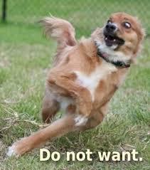 File:Do not want.jpg