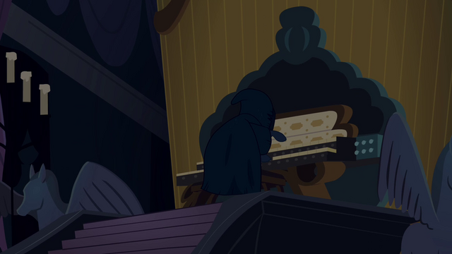 File:Pony of Shadows playing pipe organ S4E03.png