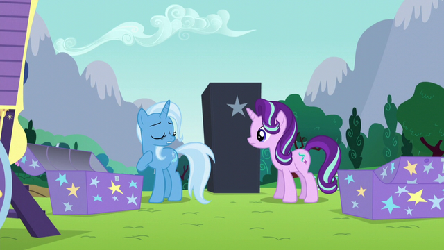 "File:Trixie ""as great and powerful as I am"" S6E6.png"