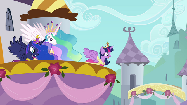 File:Twilight's first royal address S03E13.png