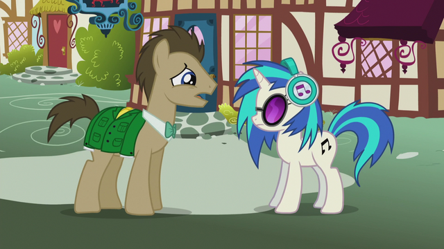 "File:Dr. Hooves ""and she's got to do it now!"" S5E9.png"