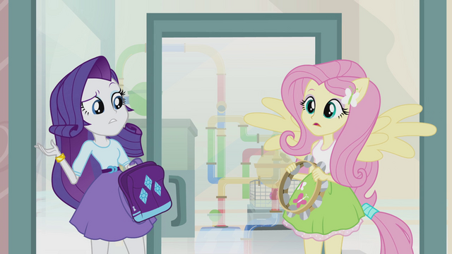 """File:Rarity """"so touchy about fashion"""" EG2.png"""