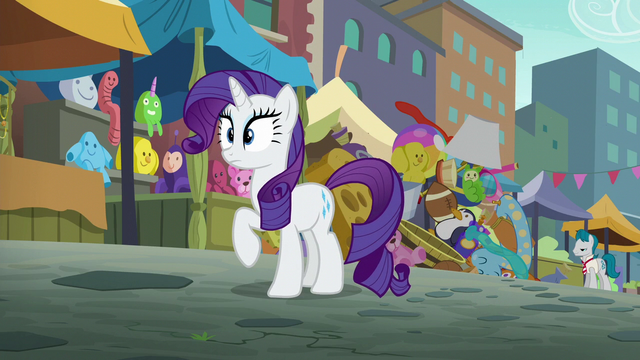 File:Rarity watches Pinkie Pie speed off S6E3.png