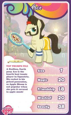 File:Ace card NNO2 Top Trumps.jpg