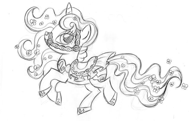File:Carousel couture by fyre flye-d4axe3o.jpg