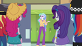 "Celestia ""Twilight had a twin sister"" EG3.png"