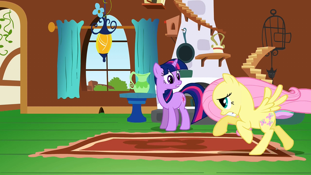 File:Fluttershy running S2E21.png