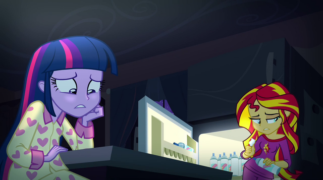 "File:Twilight and Sunset ""let everybody down"" EG2.png"