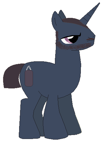 File:FANMADE CM Punk Pony.png