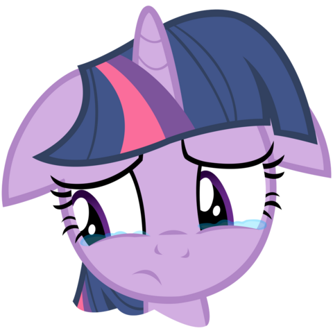 File:FANMADE Sad Twilight.png