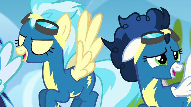 File:Misty Fly and High Winds laughing S6E7.png