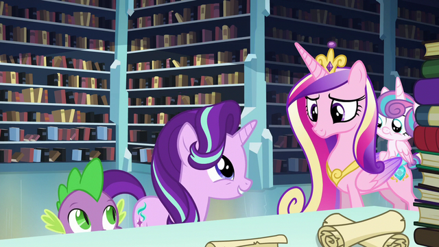 "File:Starlight ""Of course!"" S6E2.png"