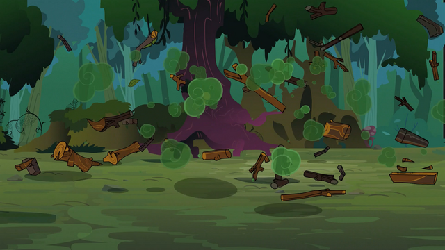 File:The first timberwolf in pieces S3E9.png