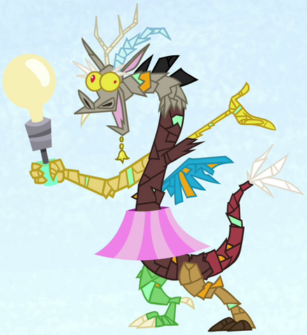 File:Discord lamp ID S4E22.png