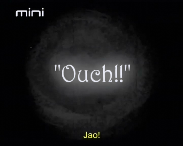 File:Ouch!! S2E24 - Serbian (Mini).png