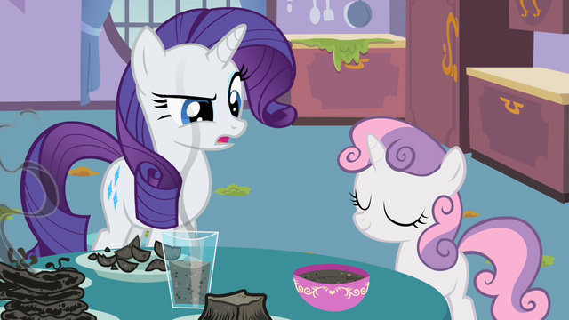 File:Rarity Toast S2E5.png