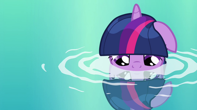 File:Twilight reflection S3E5.png