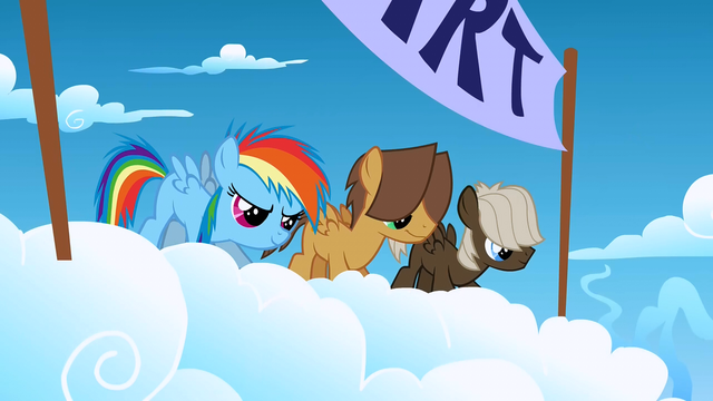 File:Filly Rainbow Dash and the colts on the starting line S1E23.png