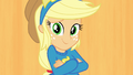 "Applejack ""honesty"" EG.png"