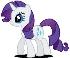 File:FANMADE Rarity (blank background).jpg