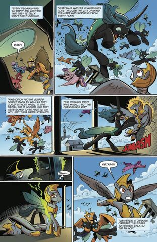 File:FIENDship is Magic issue 5 page 5.jpg