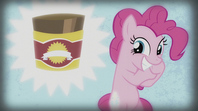 File:Pinkie Pie's baking powder commercial S5E8.png
