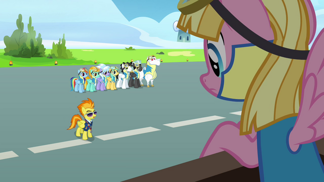 File:Spitfire asks if she's ready S3E07.png