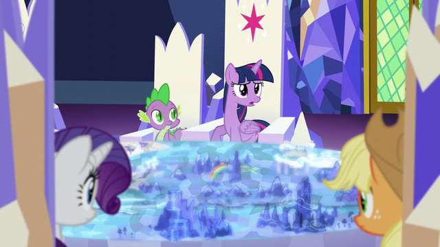 "File:Twi ""I had to convince her to stop"" S5E26.png"