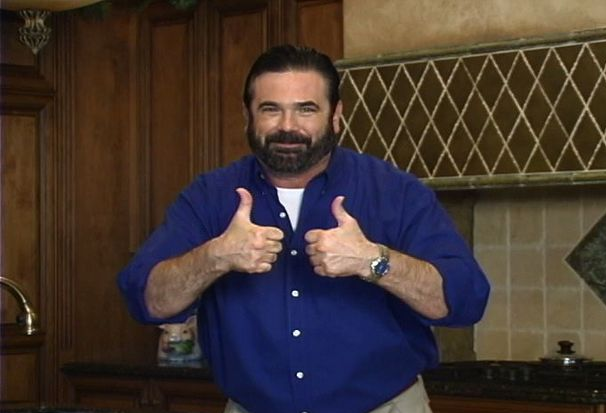 File:BILLY MAYS.png