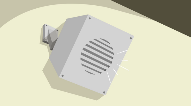 File:CHS public address system EG2.png