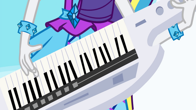 File:Closeup of Rarity's keytar EG2.png