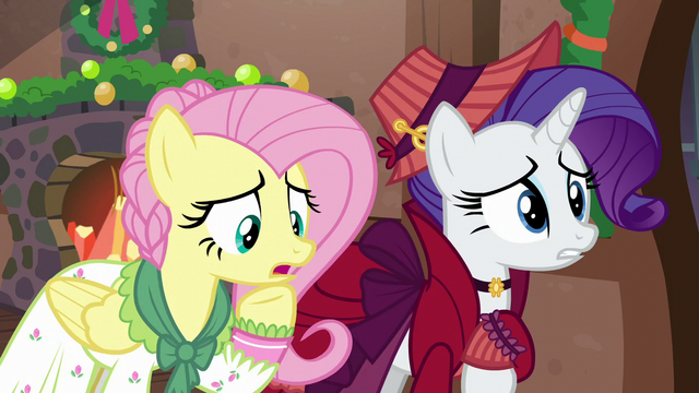 "File:Flutterholly ""Was it the eggnog?"" S06E08.png"