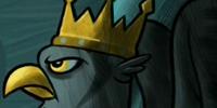 König Guto